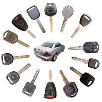 NEW YORK lost car keys replacement for toyota lexus,ford,nissan,dodge
