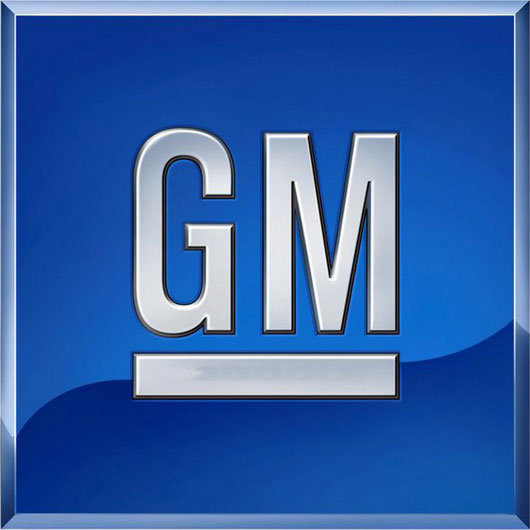 GM ignition Transponder key replacement