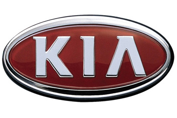 kia ignition key replacement