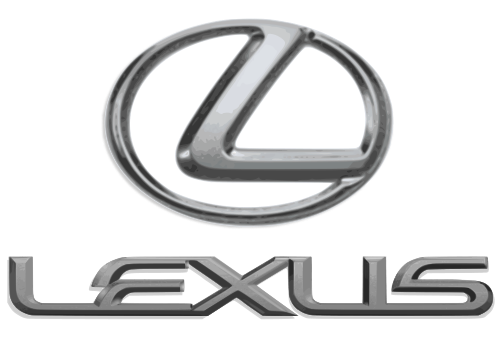 lexus ignition Transponder key replacement