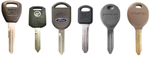 NYC, Manhattan ,Bronx, Queens, Long Island , New York City , Staten Island Transponder_ Chip Car Key Replacement And Repair 24 hour Service: NYC, Manhattan ,Bronx, Queens, Long Island , New York City , Staten Island , brooklyn